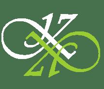 ketokaffe-logo-hvit